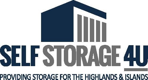 Self Storage 4U